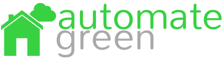 Automate Green Documentation